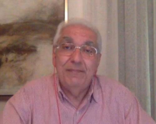 A prevenção e o tratamento do câncer de mama | Dr. Salim Entrevista Band News