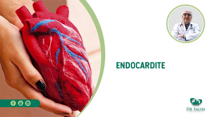 A imagem mostra uma mão segurando uma coração feito de tecido para artesanato.