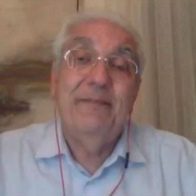 A prevenção e o tratamento do câncer de próstata | Dr. Salim Entrevista Band News