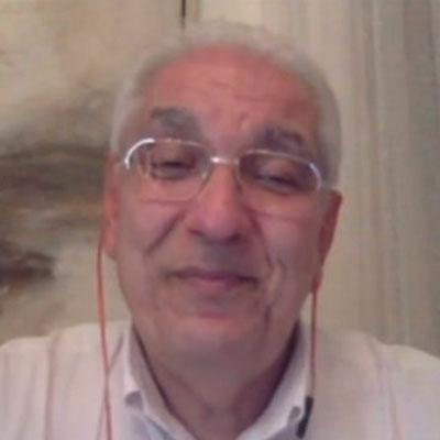 O tratamento do câncer de próstata | Dr. Salim Entrevista Band News