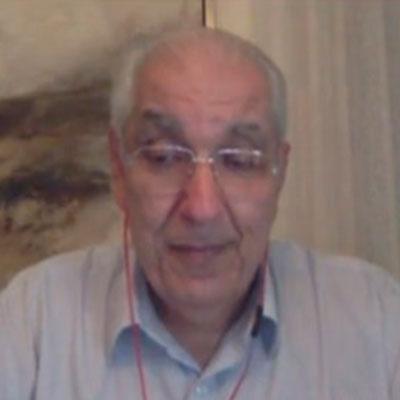 Prevenção e o tratamento do câncer de testículo | Dr. Salim Entrevista Band News