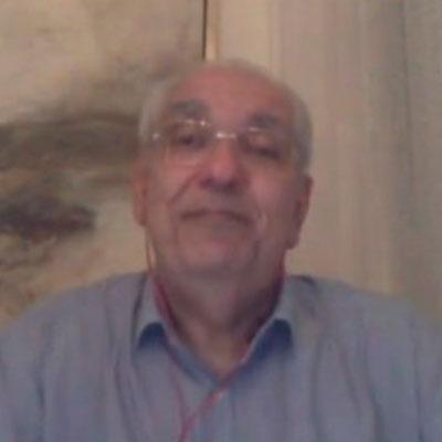 Alerta para prevenção do câncer de pele | Dr. Salim Entrevista Band News