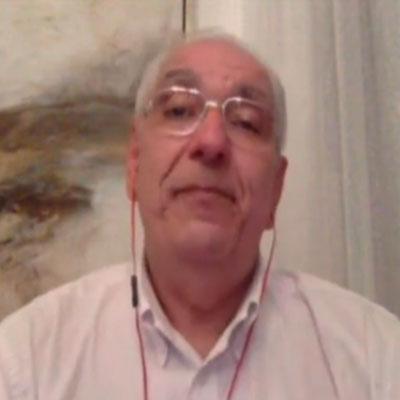 A Covid-19 e a chegada das vacinas | Dr. Salim Entrevista Band News