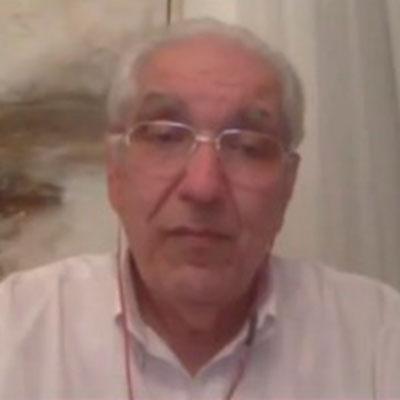 A importância da discussão sobre a saúde mental | Dr. Salim Entrevista Band News