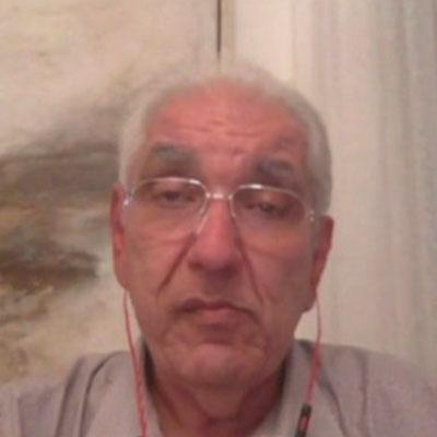 A situação da saúde pública e privada no Brasil | Dr. Salim Entrevista Band News