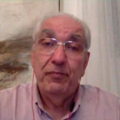 A importância da fonoaudiologia nos hospitais | Dr. Salim Entrevista Band News