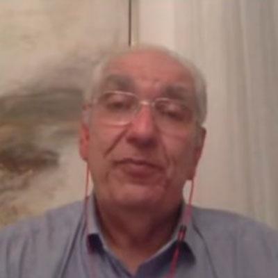 O aumento de casos de Covid-19 no Brasil | Dr. Salim Entrevista Band News