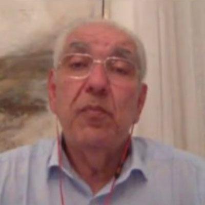 A Covid-19 e a importância do pronto-atendimento | Dr. Salim Entrevista Band News