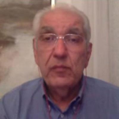 Entenda a composição e as mutações da Covid-19 | Dr. Salim Entrevista Band News