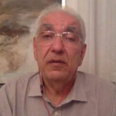 Entenda as mutações virais durante a pandemia | Dr. Salim Entrevista Band News