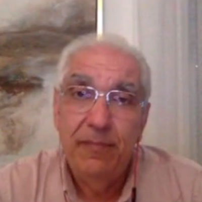 Covid-19: mitos e verdades sobre a Coronavac | Dr. Salim Entrevista Band News